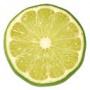 Fresh_Lime