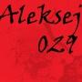 Aleksej029