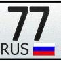 andrey_aleksandrovich_77