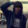 Nike_aKa_Mytniy