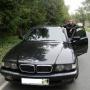 BMW_VIT