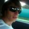 Denis_77