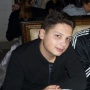 Сашка Леонидыч