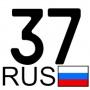 DeM37rus