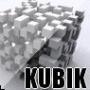 xKuBiKx