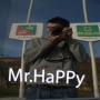 MrHaPPy