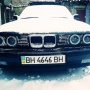 BMW_e34