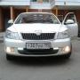 Lev150