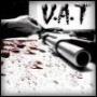 VAT.77