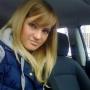 Olesy_Polo