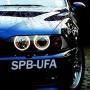 spb-ufa