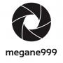 Megane999