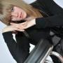 Lady_Romanovskaya
