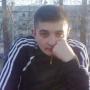 Nikolay771