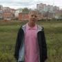 Oleg-35rus