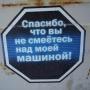 kalyn_lukin