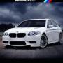 ALEX_BMW_523I