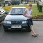 Алексей2112