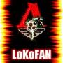 Loko_F.A.N.