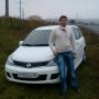 Дмитрий261285