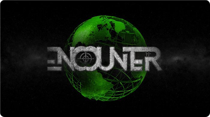 Encounter: Без тормозов