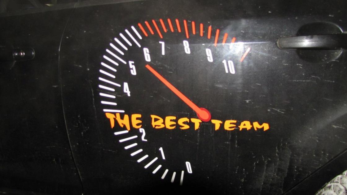 """ОТКРЫТИЕ СЕЗОНА DRAG RACING 402 МЕТРА ОТ КОМАНДЫ """"THE BEST TEAM"""""""