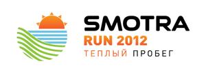 Авто пробег Петрозаводск-Сочи , Smotra run 2012
