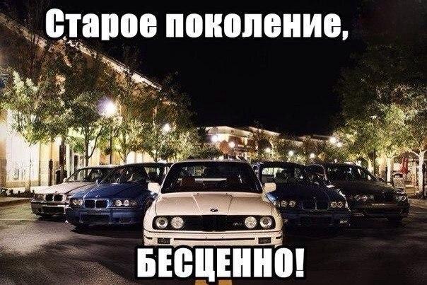 СРЕДУЛЬКА))))