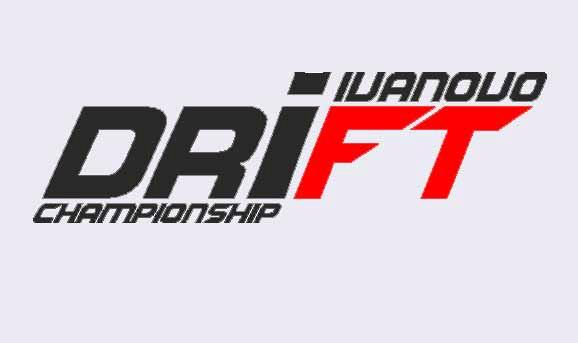 2 этап Ivanovo drift championship