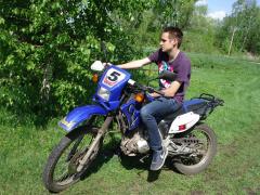 ЗиД LF 200GY-5