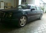 Brabus 6.5 V8