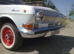 Volga'74 Rock'n'Rolla