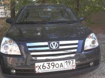 Vortex Estina