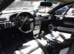 Opel Calibra ♕TurboResurrection♕