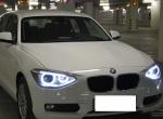 BMWF20116i