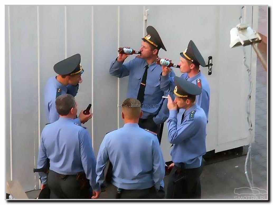 Столичной полиции поставлена задача активно бороться с автоугонами, - Геращенко - Цензор.НЕТ 7079