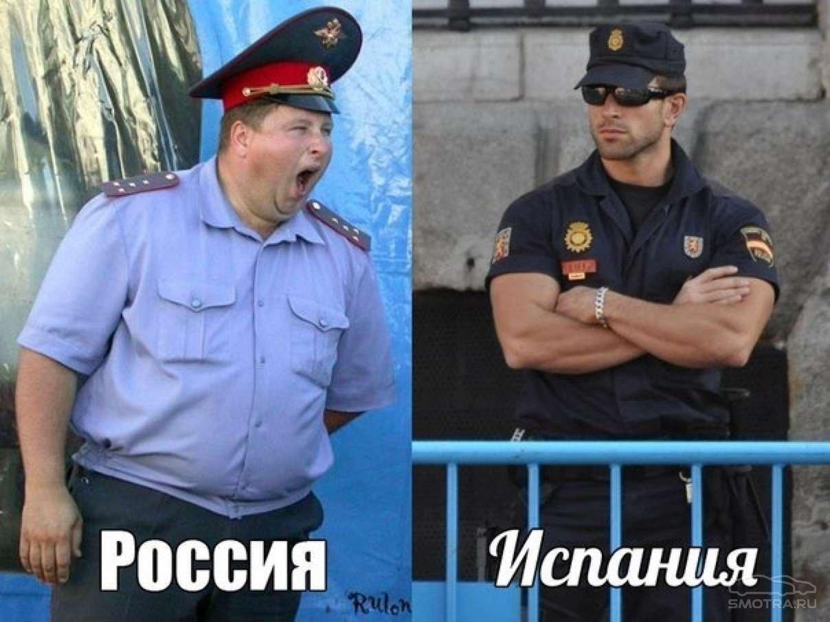 Смотреть менты полиция нравов 17 фотография