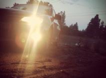 Subaru Impreza III Sedan
