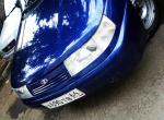 Синюшка
