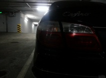 Nissan Cefiro (33)