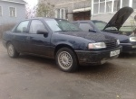 Vectra A C20Seh
