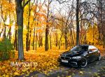 BMW 550X [500hp]