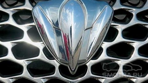 "Toyota Verossa ""Турбоトヨタ・ヴェロッサКрасава"""