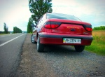 Renault Megane Classic 2.0