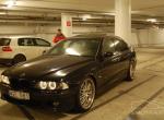 BMW ///MPOWER