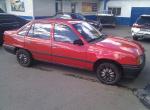 Машина за 10000р