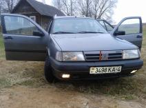 Fiat Tempra S.w. (159)