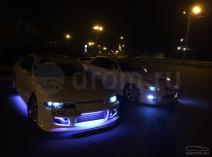 Nissan Skyline (R33)
