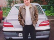 Peugeot 406 (8)