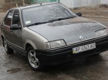 Renault 19 I (B/C53)